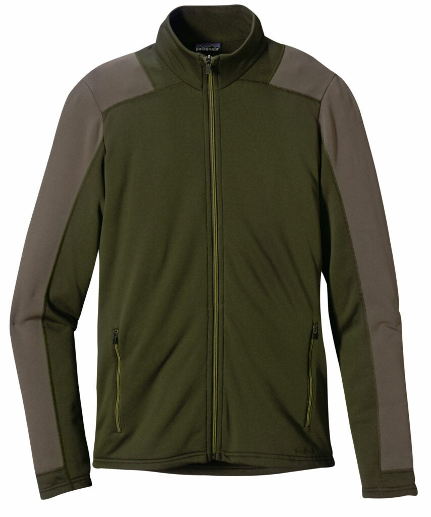 httpswww.fieldandstream.comsitesfieldandstream.comfilesimport2014importImage2011photo38356Patagonia-Mens-Capilene-4-Expedition-Weight.jpg