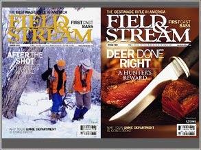 httpswww.fieldandstream.comsitesfieldandstream.comfilesimport2014importImage2008legacy1000238543.jpg