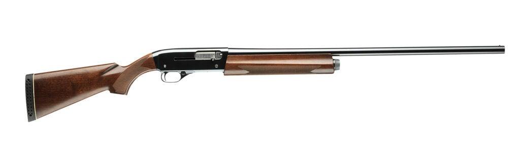 Winchester x1