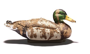 Decoy Detail: Get Your Dekes Ready With This Five-Step Checklist