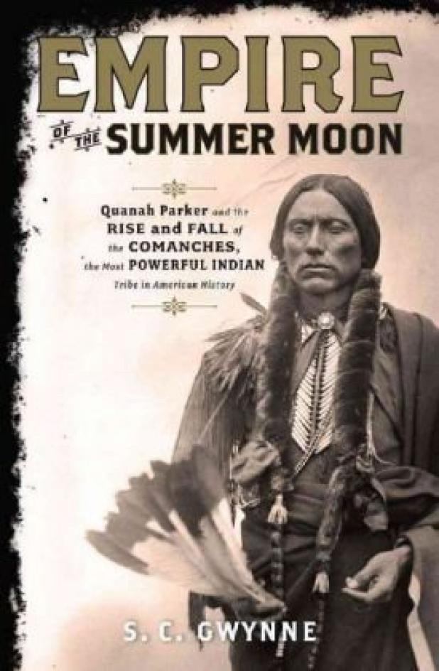 httpswww.fieldandstream.comsitesfieldandstream.comfilesimport2014importBlogPostembedEmpire-of-the-Summer-Moon-Quanah-Parker-and-the-Rise-and-Fall-of-the-Comanches-the-Most-Powerful-Indian-Tribe-in-American-History-1416591052-L.jpg