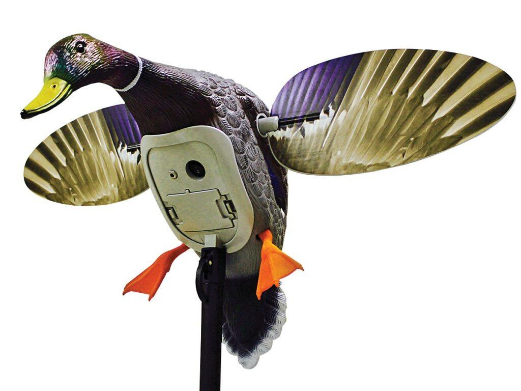 Mojo Outdoors King Mallard duck decoy