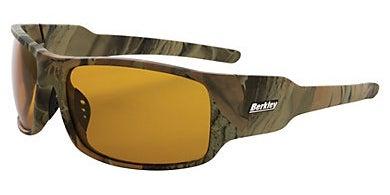 Berkley Norfolk sunglasses