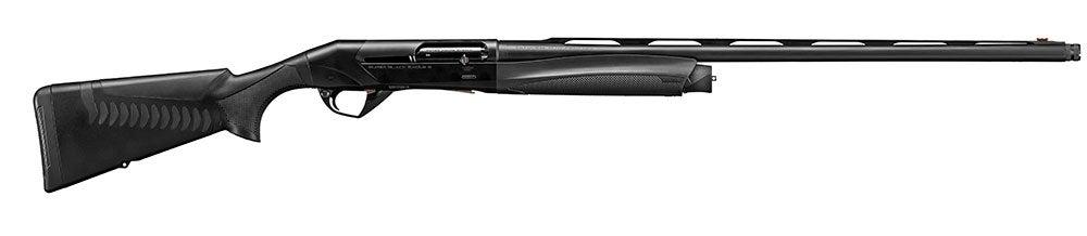 Benelli SBE3 shotgun