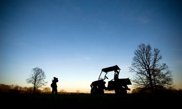 ATV Tips: How to Quiet Your Machine and Avoid Breakdowns