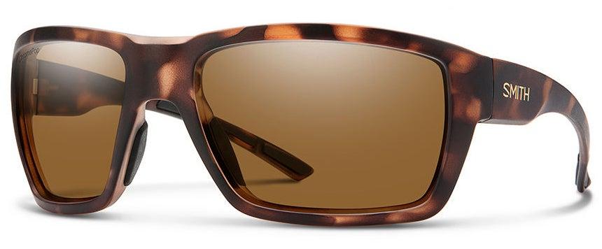 Smith Highwater sunglasses