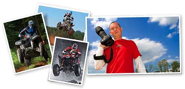 Quad 2009 ATV Buyers Guide