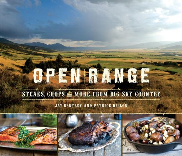 httpswww.fieldandstream.comsitesfieldandstream.comfilesimport2014importArticleembedOpen_Range_Cookbook.jpg