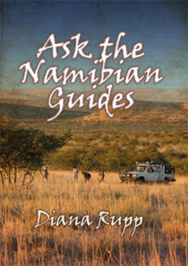 httpswww.fieldandstream.comsitesfieldandstream.comfilesimport2014importBlogPostembedAsk_the_Namibian_Guides.jpg