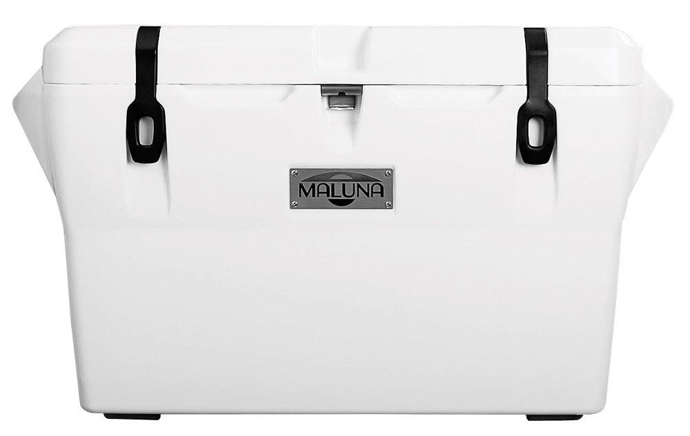 Maluna Unhinged 40 cooler