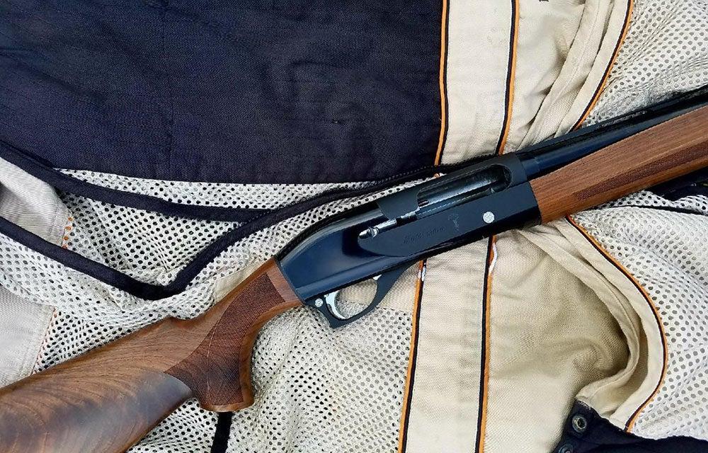 retay masai mara shotgun