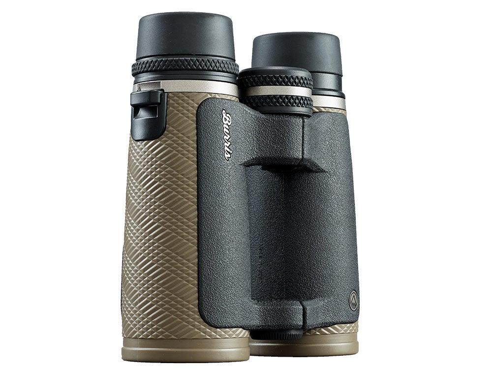 burris bino signature hd binoculars optics