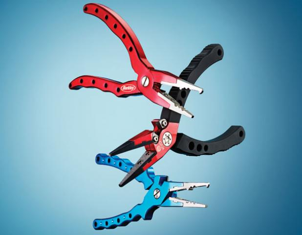 Field Test: High-Performance Fishing Pliers for Under $50