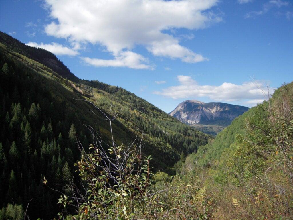httpswww.fieldandstream.comsitesfieldandstream.comfilesimport2014importImage2009photo18Solo_Elk_Hunt_2009_012.jpg