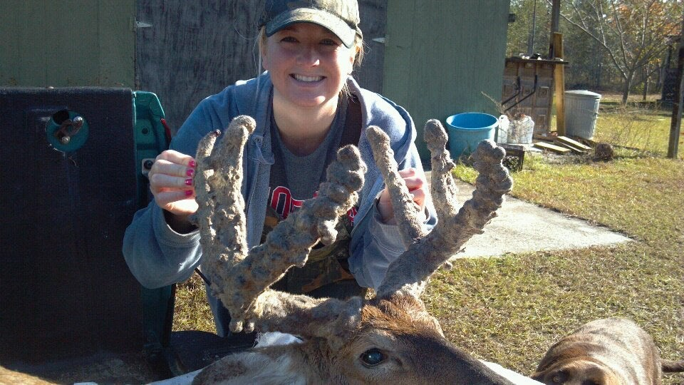 httpswww.fieldandstream.comsitesfieldandstream.comfilesimport2014importImage2012photo23Cactus_Buck_05.jpg