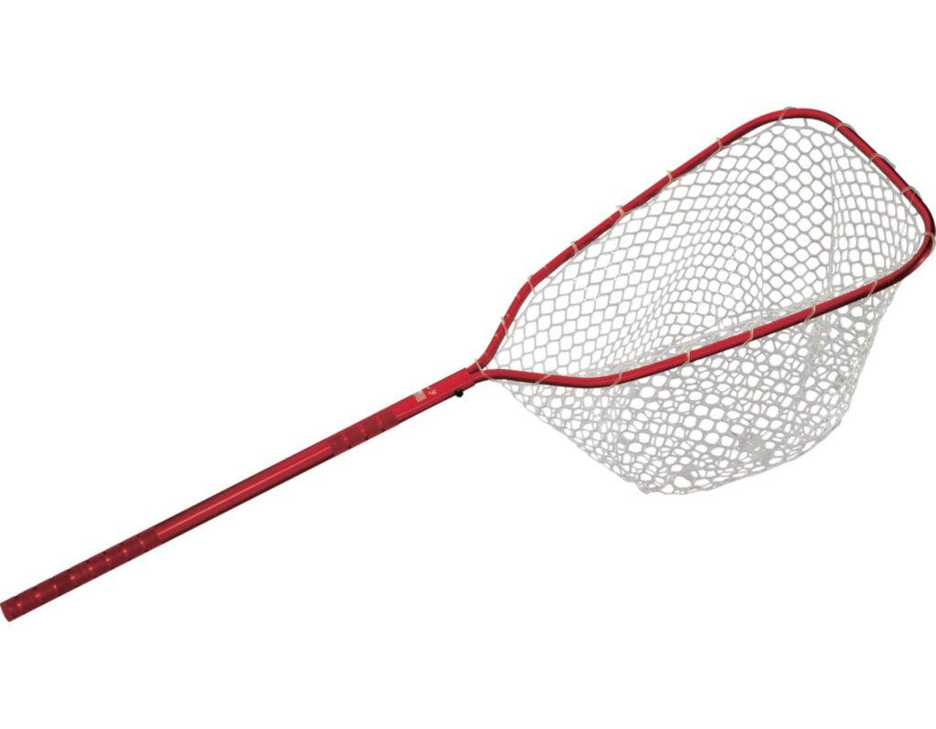 boat net, fishing net, fishing gear