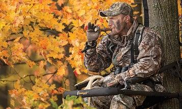 Learn How to Speak Deer This Season