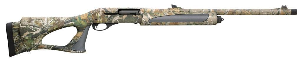 Remington 11-87 Sportsman Super Mag ShurShot Turkey