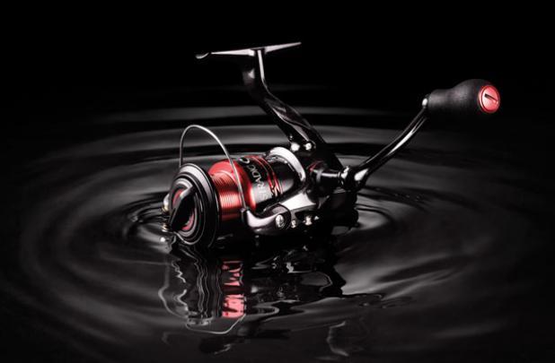 New Fishing Gear 2014: Best of the Best Award Winners