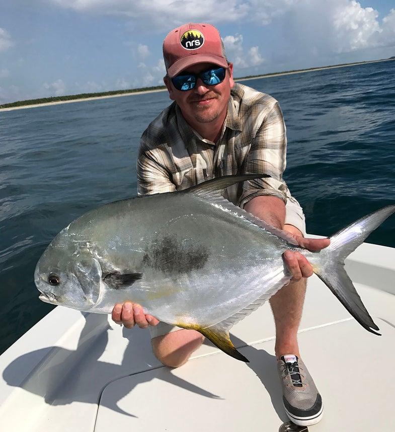 permit catch
