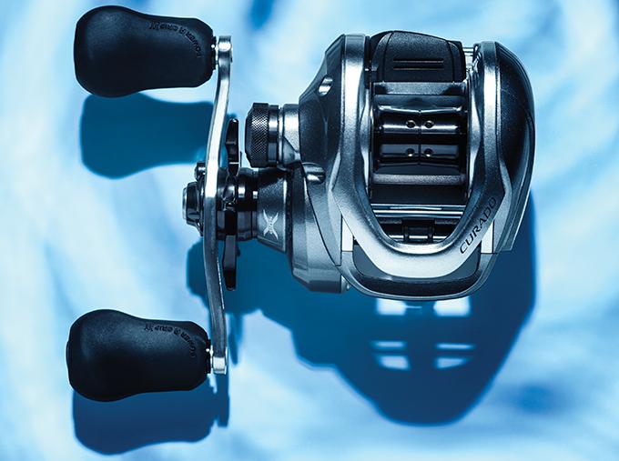 Best of the Best: New Fishing Gear 2015