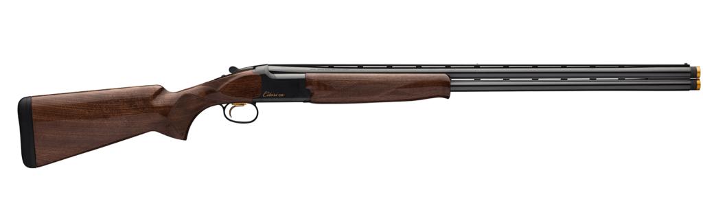Browning CXS