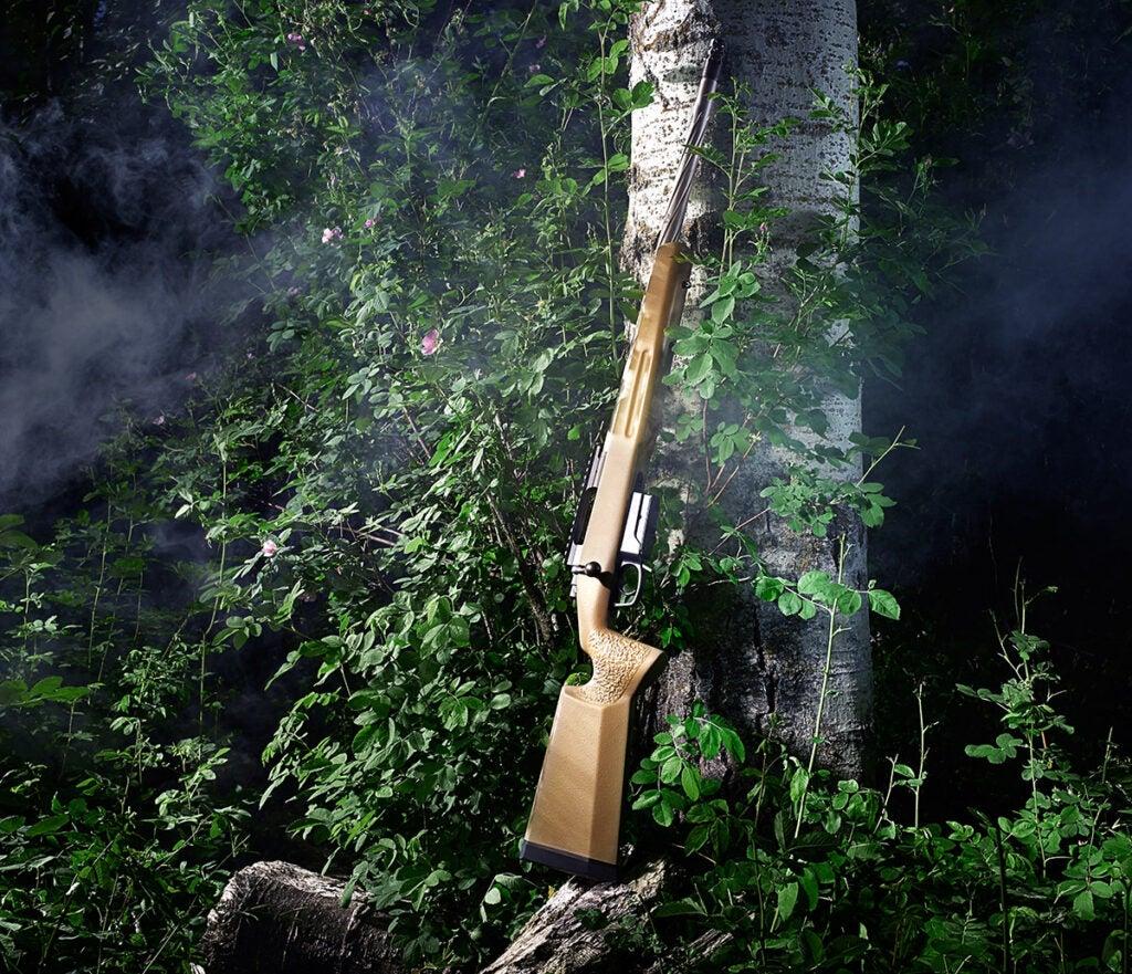 httpswww.fieldandstream.comsitesfieldandstream.comfilesimport20141428-FS-location-422-rifle.jpg