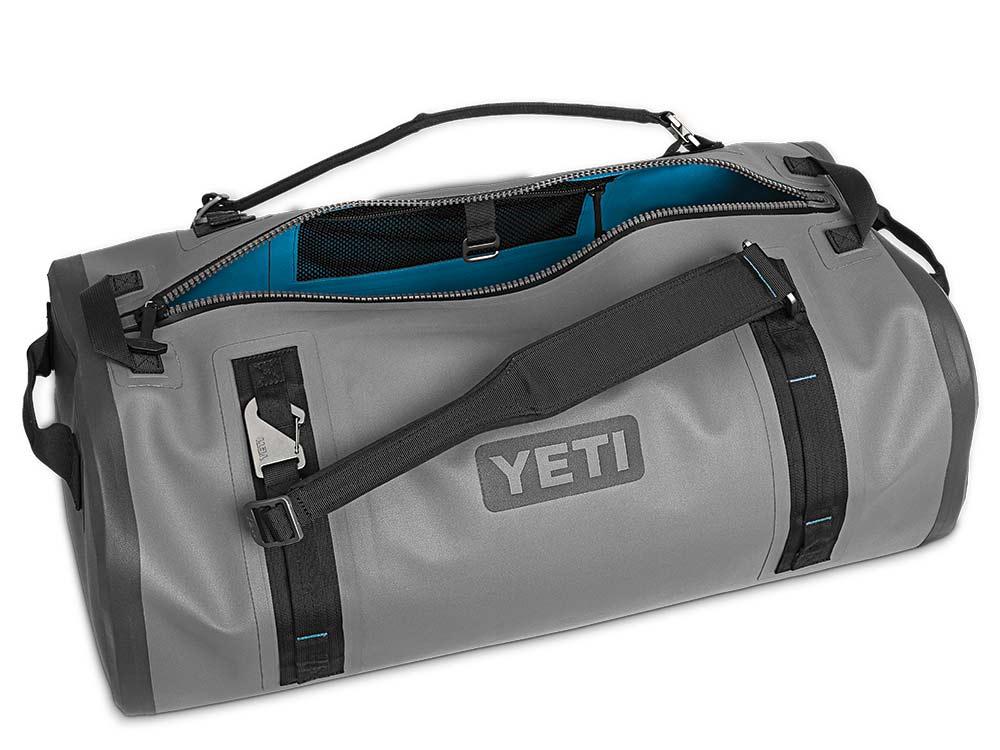 Yeti Panga 100 Duffel Bag