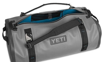 17 Must-Have Tools for Backcountry Adventures