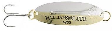 Williams Wabler