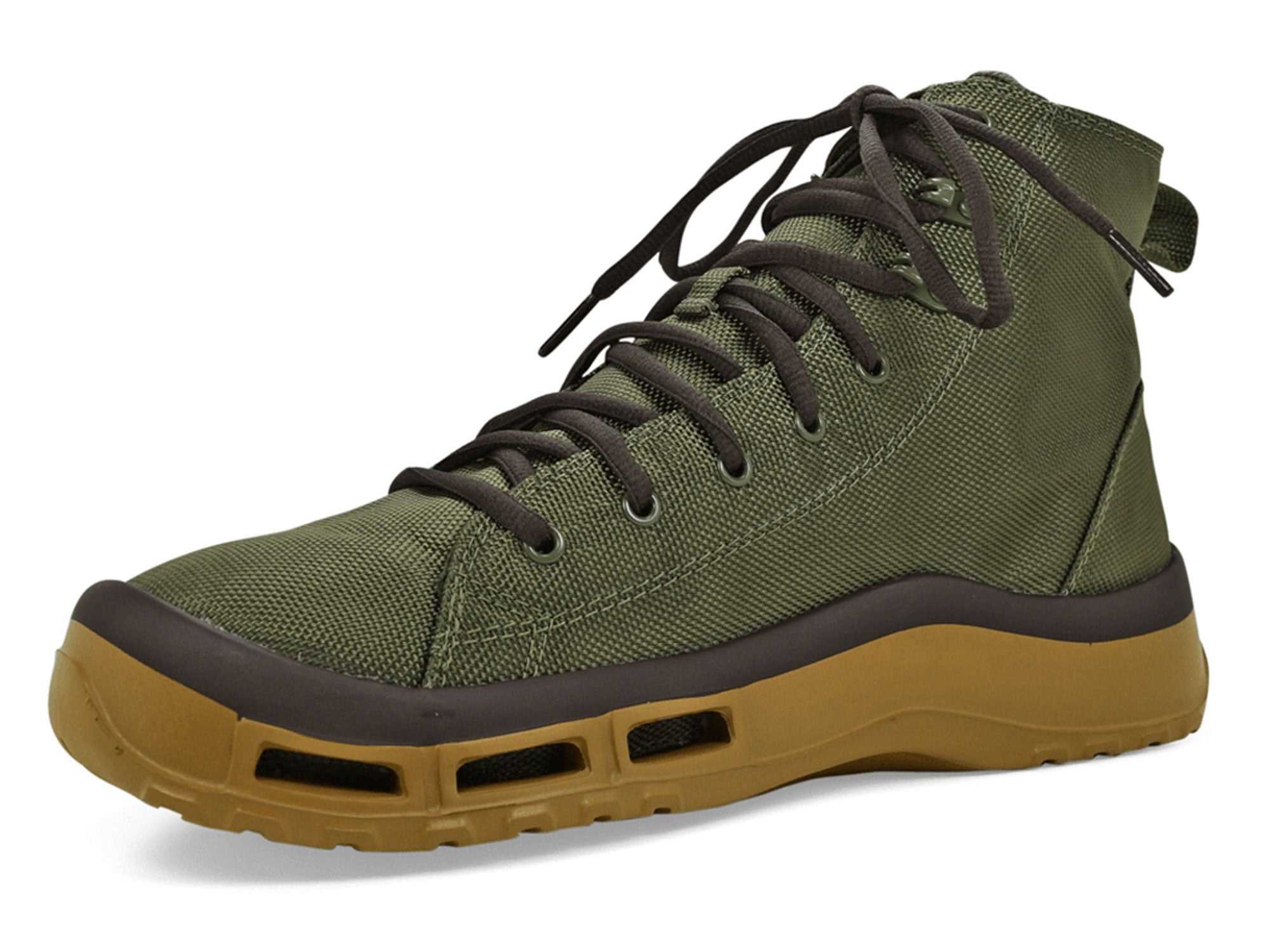 Soft Science wading boot