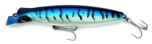 best lures for stripers