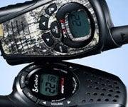 Gear Test: 4 Two-Way Radios Under $50