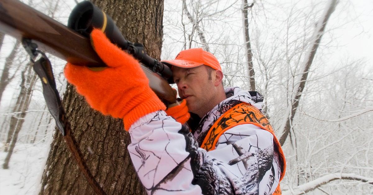 Shooting Tips, Drop That Buck [Sponsored Post]
