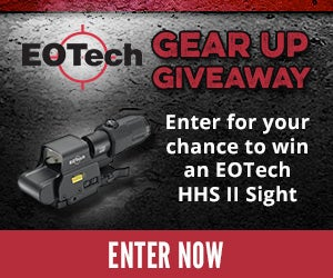 EOTech Rules