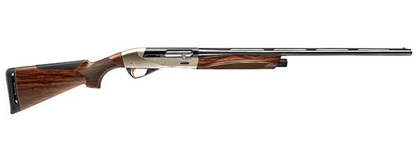 Thoughts on the Three-Inch 28 Gauge