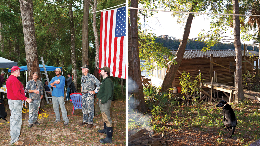 httpswww.fieldandstream.comsitesfieldandstream.comfilesimport2014Squirrel-Camp_0.png