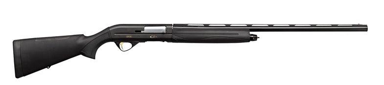 Breda Chiron: An Italian Shotgun You Should Know About