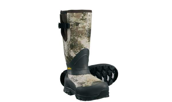 cabela's boots