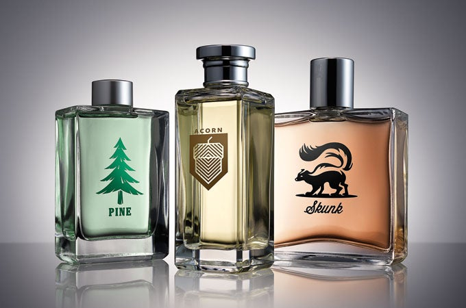 Product Test: Cover Scents Work Better Than Odor Reducers