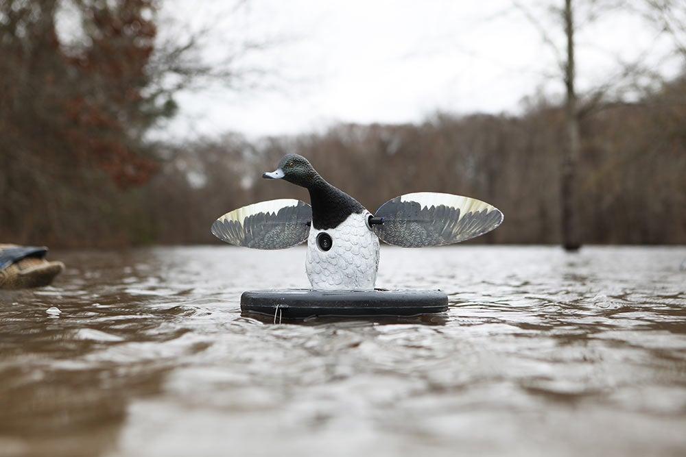 Mojo Elite Series Floaters