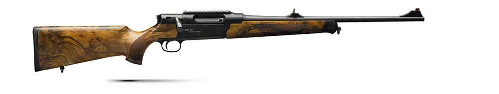 strasser rs14 ev rifle