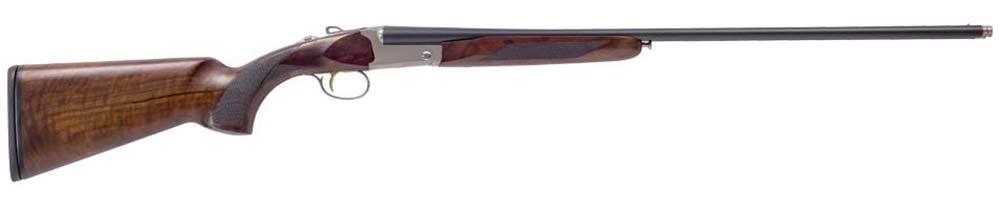 charles daly 536 shotgun