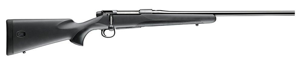 Mauser 18 6.5 PRC