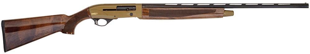 tristar viper  shotgun