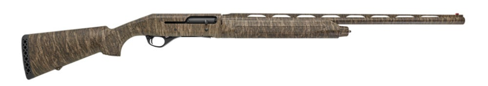Stoeger 3500 Waterfowl Special