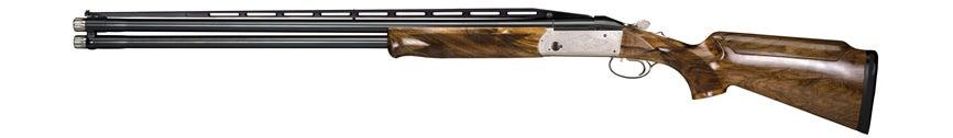 k80 prospector gun