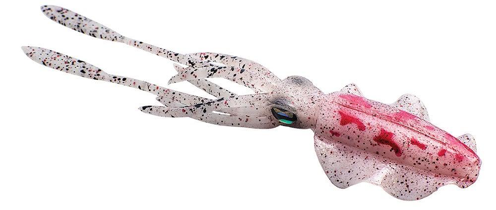 Chasebaits Ultimate Squid