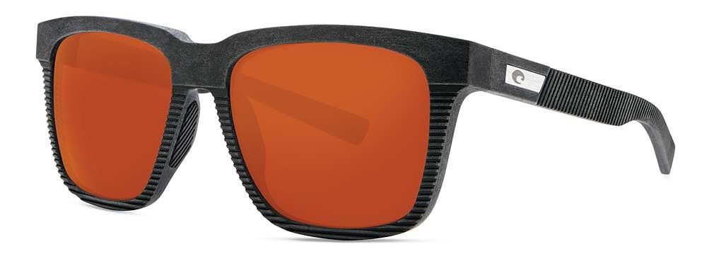 Costa Untangled Sunglasses