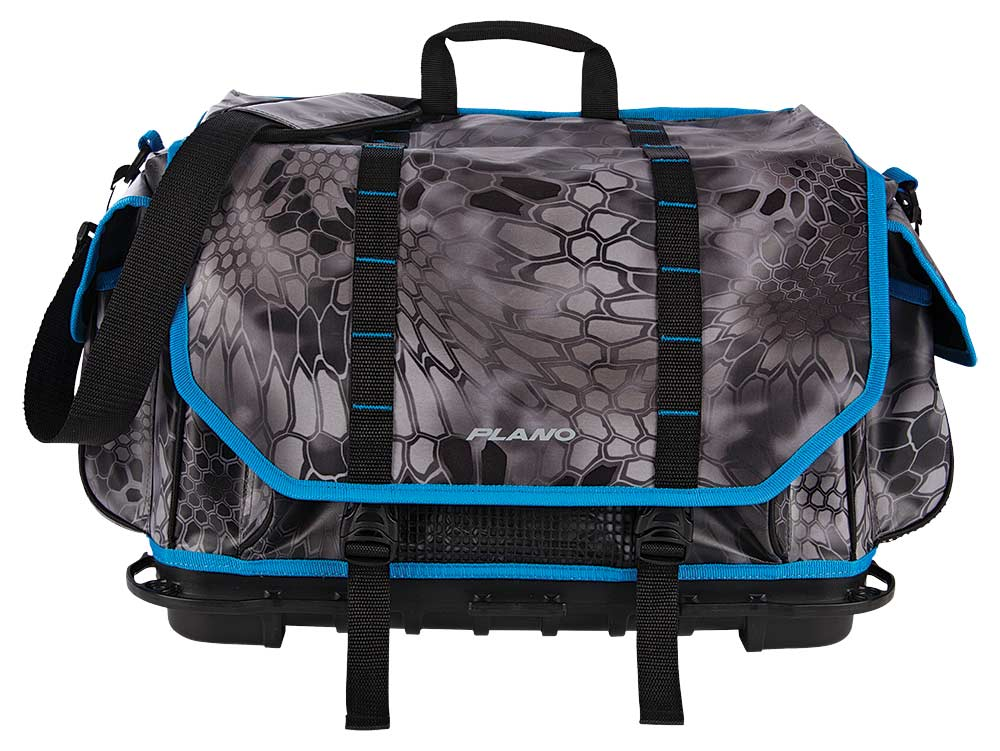 Plano Z-Series Tackle Bags